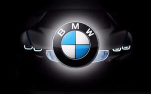 BRAND NEW BMW WINTER TIRES & REPLICA RIMS ---ON SALE @ TIRE & RIM SHOP---CLICK HERE FOR MORE INFO!!!