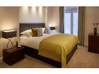 2 bedroom flat in Harrington Road, London