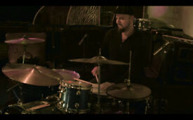 Professional Drummer/Percussionist/Cajon Player AVAILABLE FOR FUNCTIONS/LIVE/STUDIO SESSIONS/DEPS
