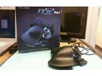 Belkin Speedpad N52TE Tournament Edition