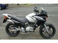 Honda varadero 125 ***PRICE DROP***