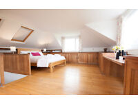 Valentine's in Cornwall - Cosy Cottages that sleep 2 - 10% discount