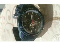 Tag heuer grand carrera limited edition 1000