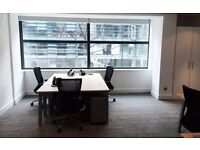 Office Space To Rent - Procter Street, Holborn, London WC1V - RANGE OF SIZES AVAILABLE