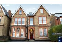 2 bedroom flat in Florence Road, London, W5 (2 bed) (#1125421)