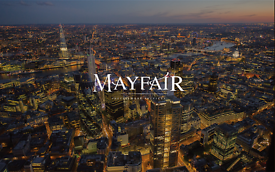 Room service Waiter / BF Waitress /Bar Staff/C&B Needed for top hotels in London