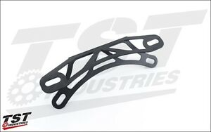Tst industries Yamaha r6 fender eliminator