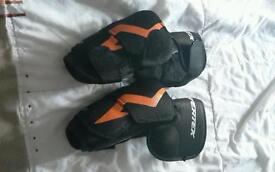 Ice Hockey Elbow Guards