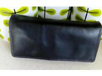 Brand New Leather Purse £8
