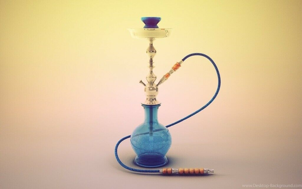 Event Shisha Pipe Hire in Perth & Kinross, UK