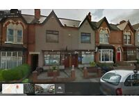 BEAUTIFUL 1 / 2 BEDROOM SPACIOUS SELF CONTAINED FLAT TO RENT IN ERDINGTON(B24) AREA