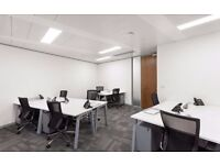 Office Space In London EC3N Starting From £550 - Flexible Options