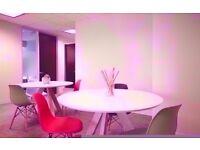 Versatile Medium Studios w/ HighCeiling Ideal for Creative Professional -24/7 Access!
