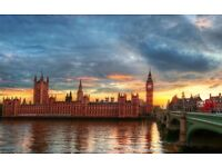 Educated Male is looking for room in London centre or (max 30min .. by tube ) non smoker..