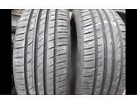 Part worn tyres / wholesale / quality branded tyres / london barking