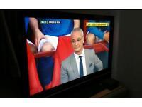 """LCD TV 42"""""""