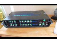Phoenix PHA-1 Amp