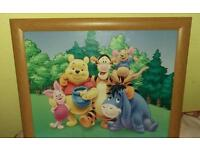 Winnie the poo picture