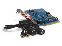 M-Audio Audiophile 2496 Audio interface pci soundcard