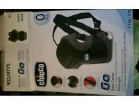 Chicco baby carrier / sling