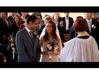 Free Wedding Video/ Videographer