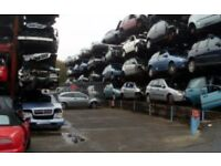We buy any car all bikes cars vans ect wanted cash for scrap mot failures damaged ect running or not