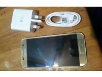 Samsung galaxy S7 Cheap!!