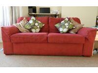 Bargain Sofa in great condition