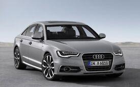Audi A6 C7 (4G – 2011 to 2018) VCDS Coding Dealer Level Diagnostics