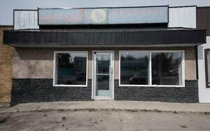 104 College Ave E - Retail Space for Lease in Great Location!