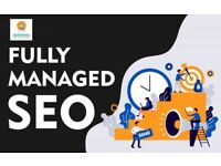 SEO Agency Near Me | Get Customers Coming To You Every Single Day With Fully Managed SEO.