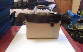 Wholesale joblot ladies ex catalogue bags