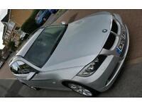 BMW 330D SE TOURING AUTO ESTATE