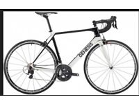 Genesis Carbon Road Bike