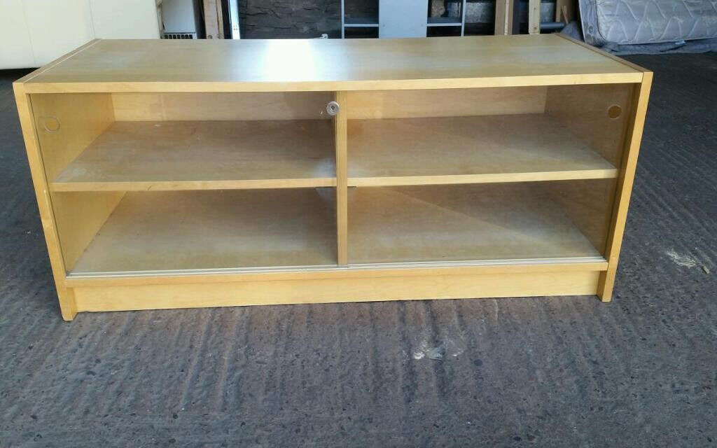 Ikea Benno TV Unitin DundeeGumtree - Ikea Benno TV Unit for Sale Some faded marks on the top surface Apart from that in good overall condition Wx 118cm Dx 50cm Hx 50cm Free delivery in Dundee available