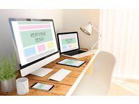 WEB DESIGN FOR 65 GBP | WEBSITE DESIGN | WEBSITE DESIGN | WEB DESIGN | WEB DESIGN