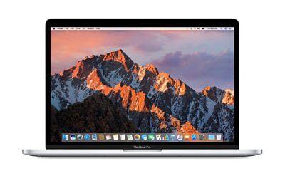 Apple MacBook Pro 13 (2016) i7-6567U/16GB/512GB SSD/Retina Display/Touch Bar/1YR
