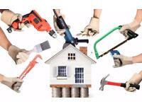 Handyman in Camden Town call 24/7 for a free quote
