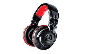 NUMARK RED WAVE CARBON * DJ HEADPHONE * ECOUTEUR DJ * NOUVEAU MODELE