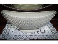 Mic Century Govancroft Vase