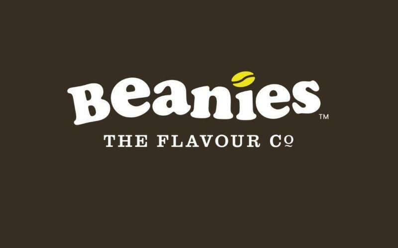 Beanies Flavoured Coffee