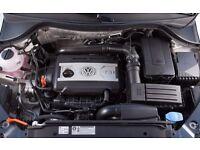 VW,AUDI, GOLF, ALL MAKES & MODELS MOBILE MECHANIC.