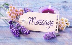 🌺Amazing full body massage!💆♀️💆Liverpool Street