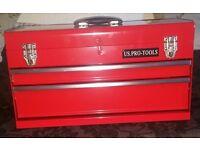 Us pro toolbox