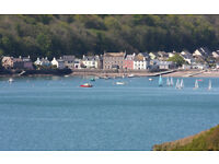 *LIVE-IN* Cook-Kitchen Hand required | Award Winning Seaside Pub/Restaurant in Pembrokeshire