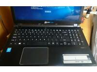 Acer aspire V5 - i3, 4gb DDR3, 500gb