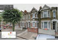 Recently Renovated 4 Bedrooms House to rent in Plaistow