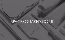Beautiful Effective Websites on Squarespace from £395 | Web Design Web Developer London, England