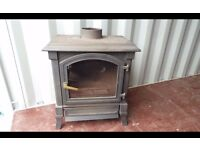 harmony h33 stove in Very Good Condition ,Possible Local delivery
