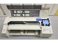 Espon Stylus Color 1520 Printer